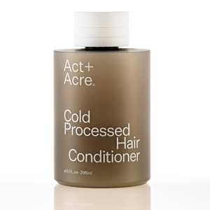 Cold Processed™ Hair Conditioner