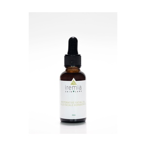 Restorative Facial Oil