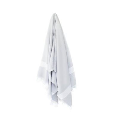 Yara Towel (Group 1)