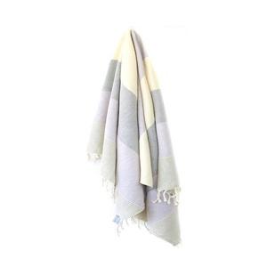 Rio Towel (Group 2)