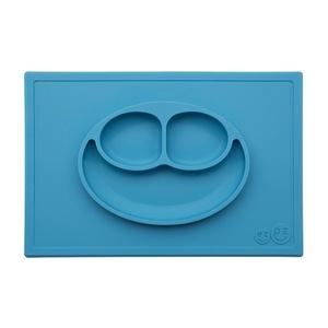 Happy Mat - Core Colors