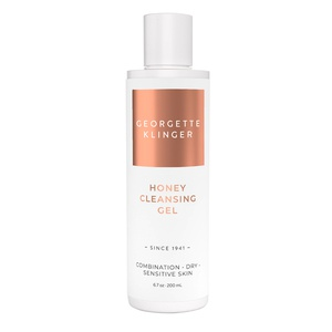 HONEY CLEANSING GEL