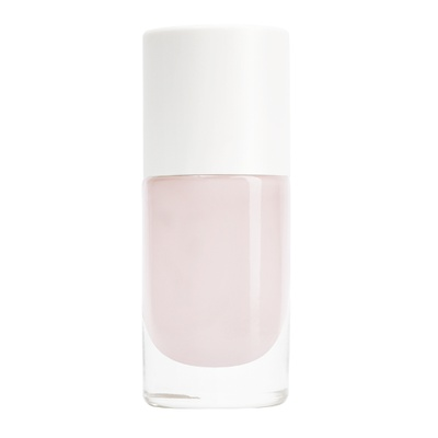 Jeanne - pink-white