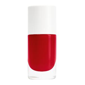 Dita – pure red