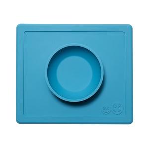 Happy Bowl - Core Colors