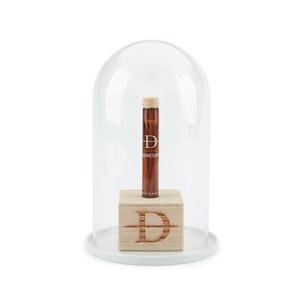 White Bell Jar Display Kit   Display