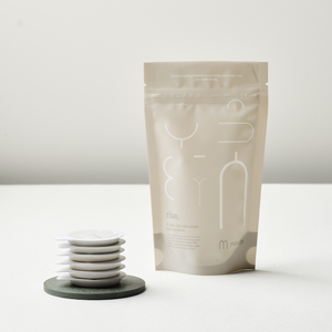 rise. 10-pk ultra-thin lubricated 100% natural latex condoms