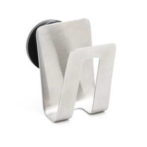 Stainless Steel Sink Sponge Holder