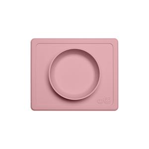Mini Bowl - Nordic Colors