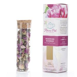 Renewing Rosebud Floral Tisane (small)