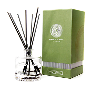 NORWAY SPRUCE REED DIFFUSER