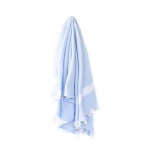 Yara Towel (Group 2)