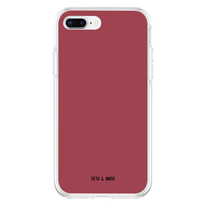 Exposed iPhone Case