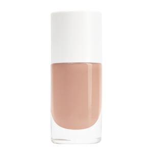 Aïda – medium beige
