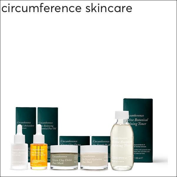 Circumference Skincare
