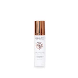 Omega Renewal Face Cream