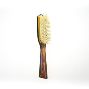 Koh-I-Noor Jaspe Pneumatic Plastic Pin Brush