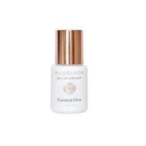 Essential Glow Face Oil