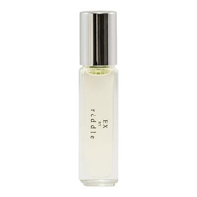 Ex 8ml Roll-on Fragrance Oil