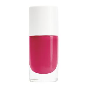 Ami - raspberry pink