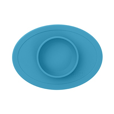 Tiny Bowl - Core Colors
