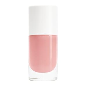 Billie - soft pink
