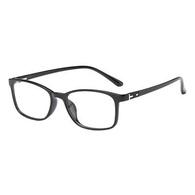 Blue Light Blocking Glasses – Palo Alto