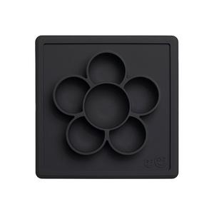 Mini Play Mat