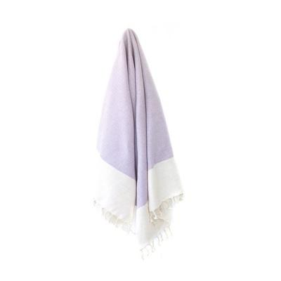 Wavy Towel