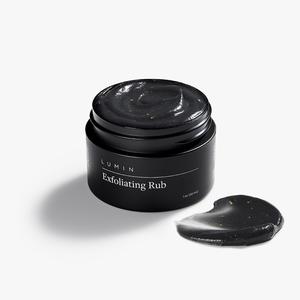 Exfoliating Rub