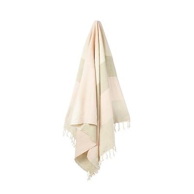 Rio Towel (Group 1)