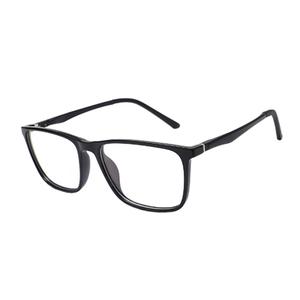 Blue Light Blocking Glasses – Boston