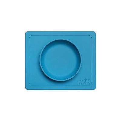 Mini Bowl - Core Colors