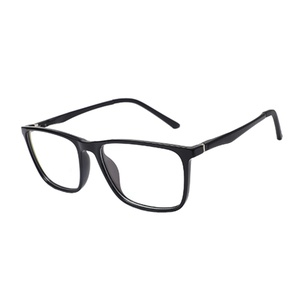 Blue Light Blocking Glasses – Boston